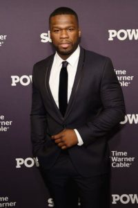 50 cent height