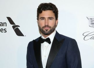 brody jenner cover
