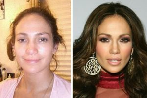 jennifer lopez career