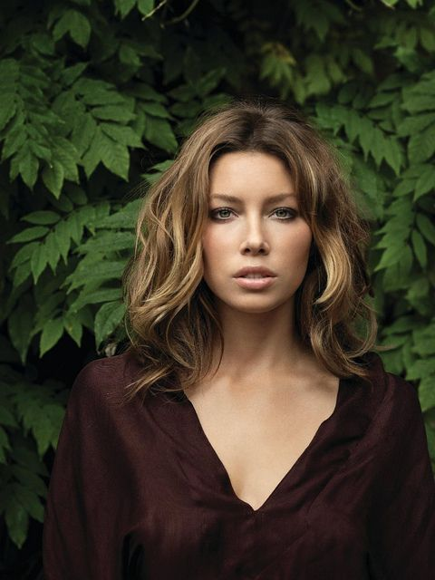 Jessica Biel Net Worth - Biography, Career, Spouse And More