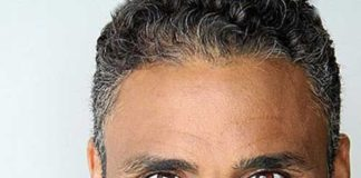 rick fox cover