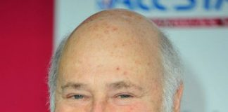rob reiner cover