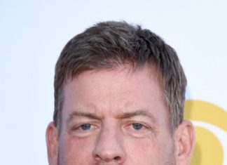 troy aikman cover