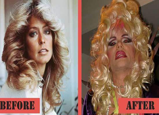jan crouch cover