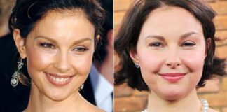 ashley judd cover