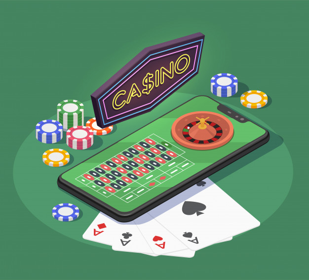 Safe Mobile Casino